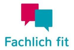 Fachlichfit Logo Rgb