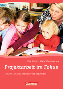 Cover Projektarbeit