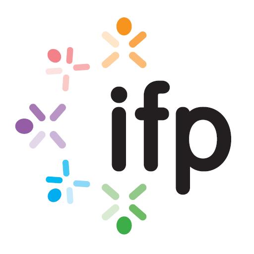 Staatsinstitut für Frühpädagogik (IFP) - Staatsinstitut für ...