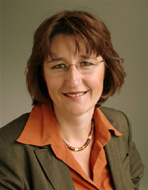 Bild <b>Jutta Lehmann</b> - bild_jutta_lehmann